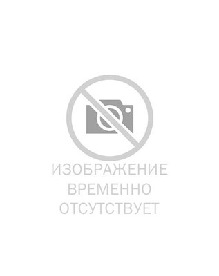 ABB Busch-Jaeger 3299H-A00110 70