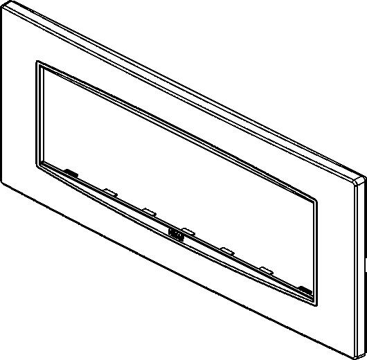 VIMAR 21657.01